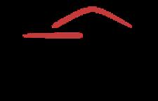 Carmine Insurance